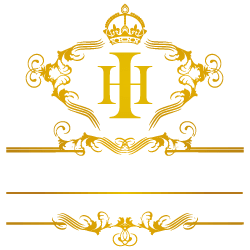imperial hotel management services